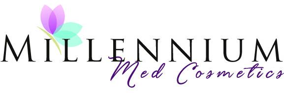 Millennium Med Cosmetics