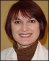 Dr. Maria O'Brien