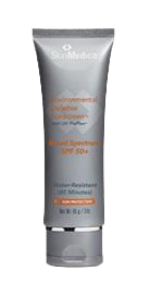 Skin Medica Product